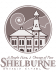 Town of Shelburne